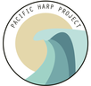 Pacific Harp Project